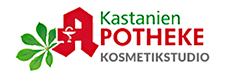 Kosmetikstudio Website